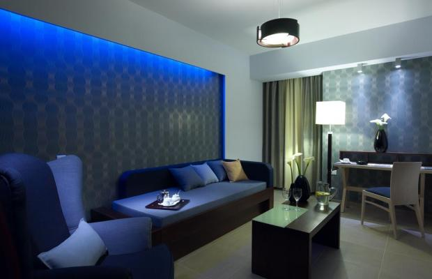 фото Filion Suites Resort & Spa изображение №2