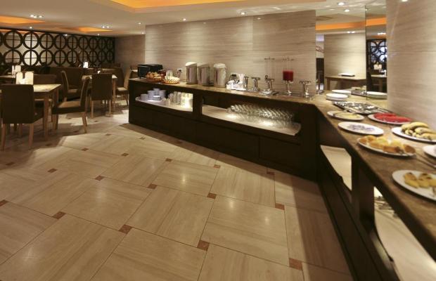 фото отеля Rising Dragon Palace Hotel изображение №29