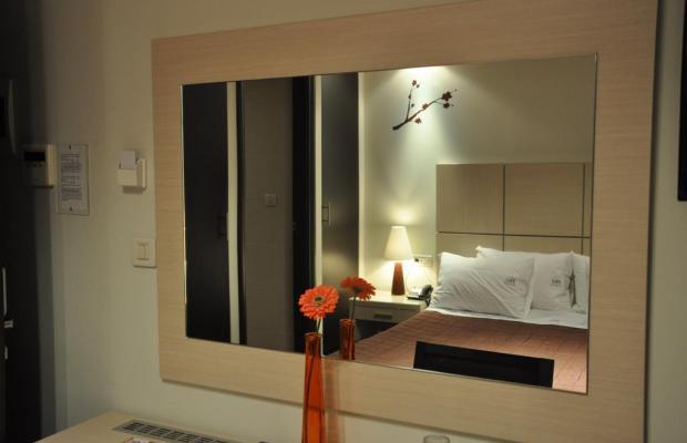 фото отеля Athens Way изображение №29