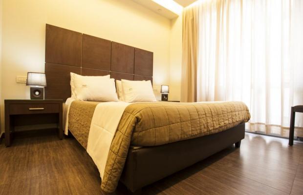 фото отеля Athens Way изображение №13