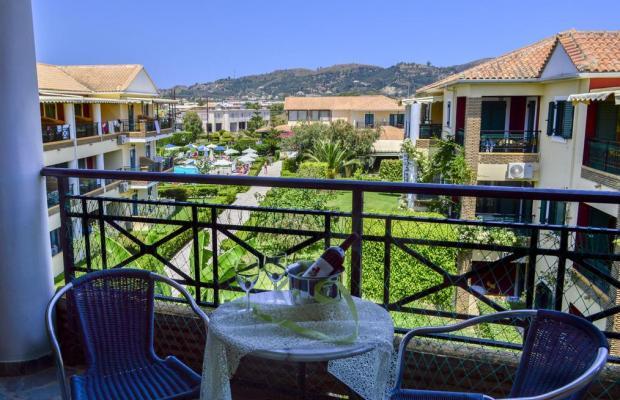 фото отеля Amaryllis Hotel изображение №5