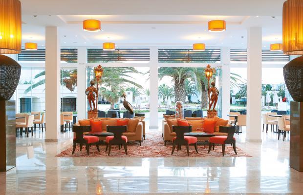 фото отеля Grecotel Creta Palace изображение №37