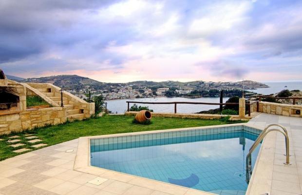 фото отеля Hyperion Villas изображение №5