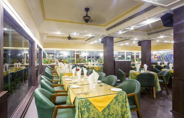 фото отеля Mayfair Heritage изображение №25