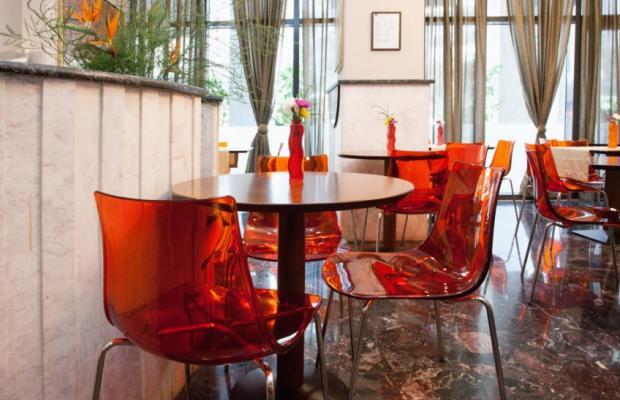 фотографии отеля Best Western My Athens Hotel (ех. Zinon Hotel) изображение №7