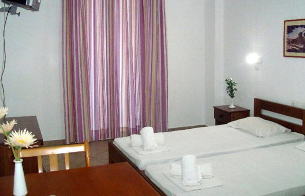 фото отеля Kasapakis изображение №9
