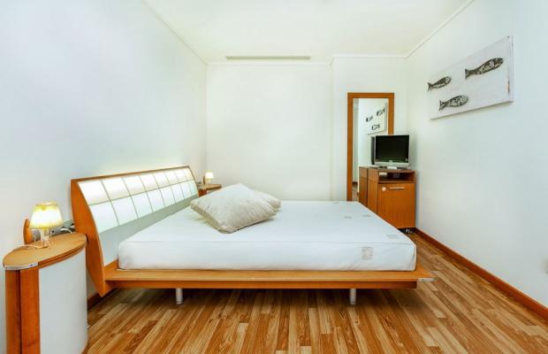 фото отеля Aegeon Egnatia Palace изображение №97