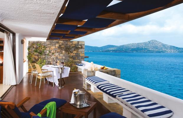 фотографии Elounda Beach (Premium Club) изображение №20