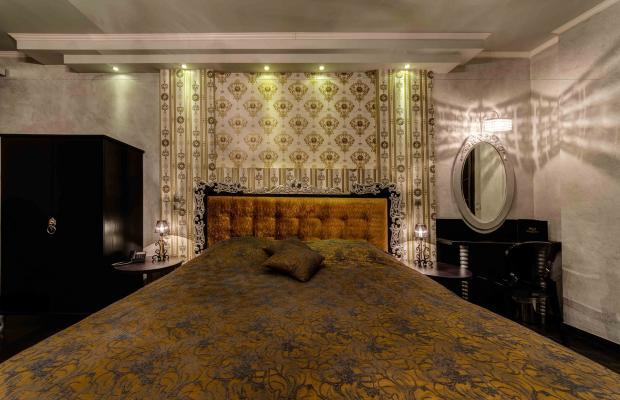 фотографии Chateau Rond Suites изображение №20