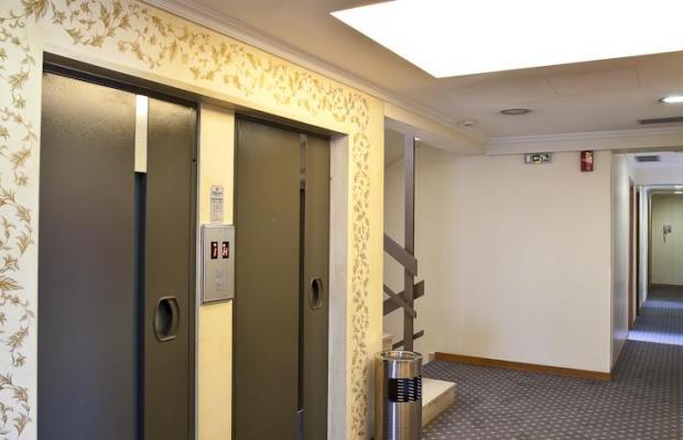 фото отеля Crystal City изображение №13