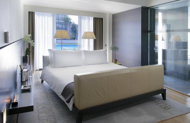 фото отеля Nikopolis Thessaloniki изображение №33