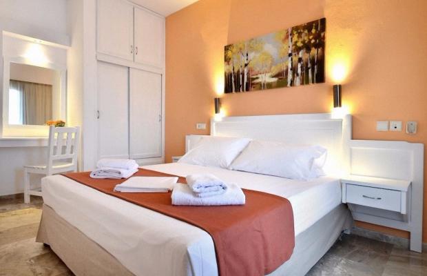 фото отеля Korali изображение №25