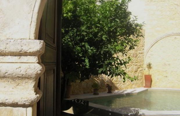 фото отеля Villa Maroulas изображение №41