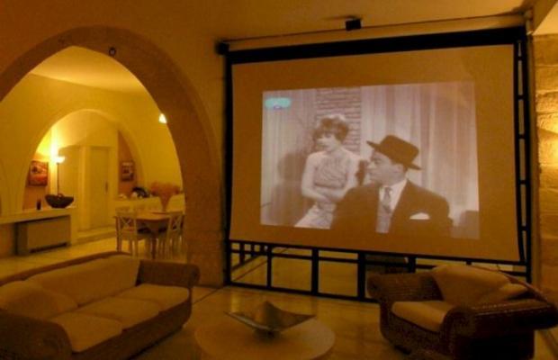 фото Villa Maroulas изображение №22