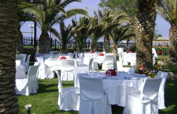 фото отеля Minos Mare изображение №37