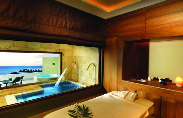 фотографии отеля Elounda Mare изображение №19