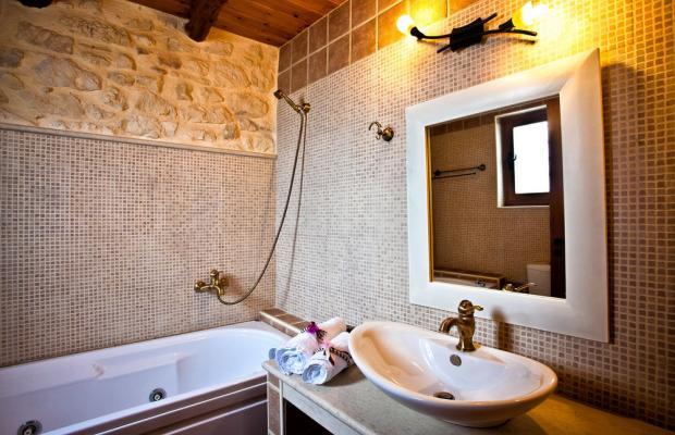фотографии Arcus Luxury Suites изображение №8