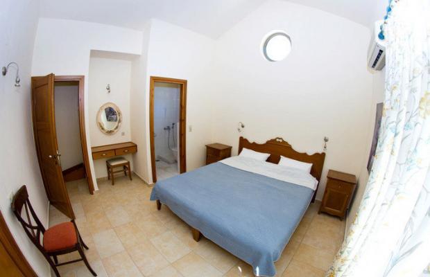 фото Istron Villas изображение №10