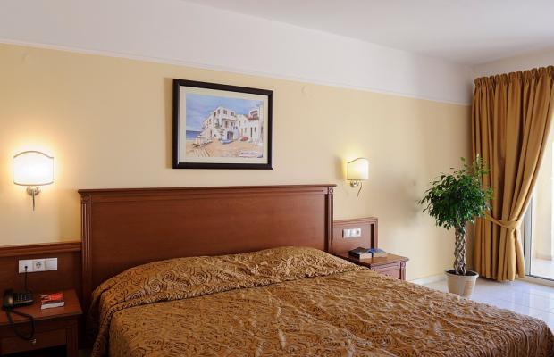 фото отеля Vantaris Palace изображение №57