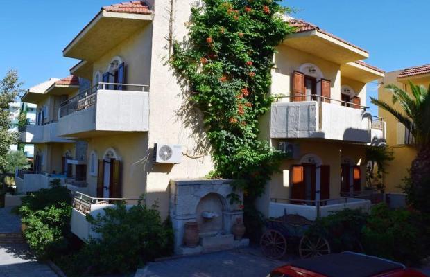 фото отеля Lili изображение №5