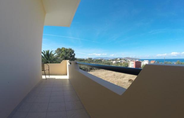 фото Argo Apartment изображение №34