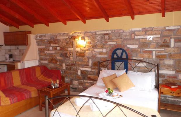 фото отеля Castle Pontos Hotel (ex. Pontios) изображение №13