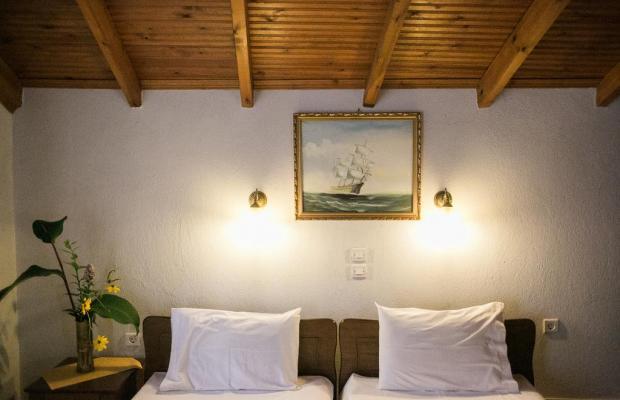 фотографии Castle Pontos Hotel (ex. Pontios) изображение №4