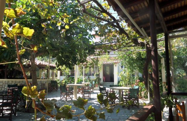 фотографии Villa Angela изображение №24