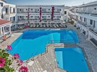 Ariadne Hotel-APTS, 2*