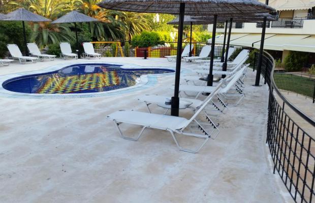 фото отеля Makednos изображение №25