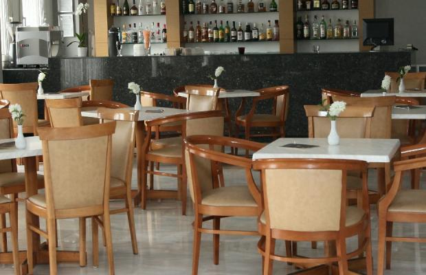 фотографии Hotel Alexandros изображение №20