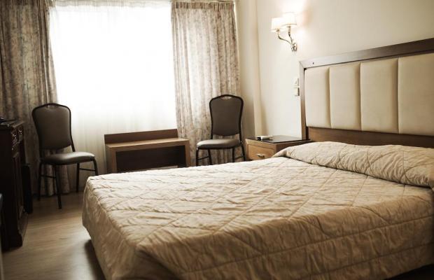 фото отеля Hellinis изображение №21