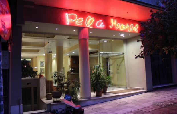 фото Pella изображение №2