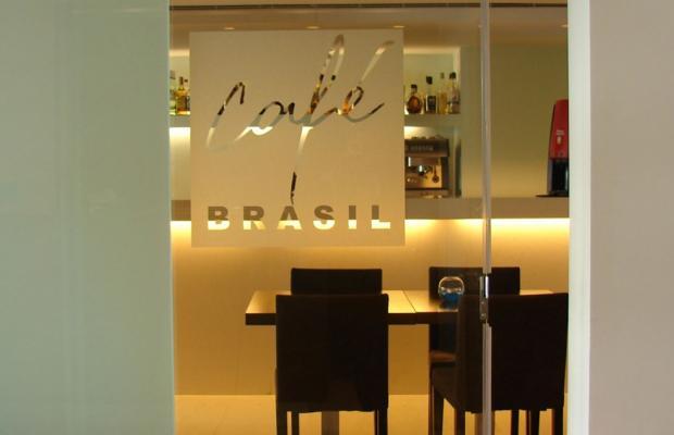 фото Brasil Suites изображение №58
