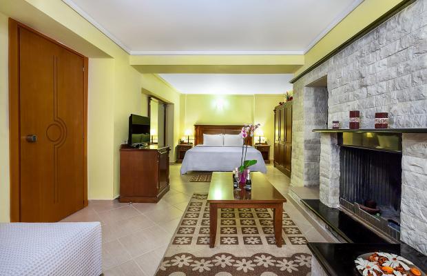 фото отеля Perea изображение №13
