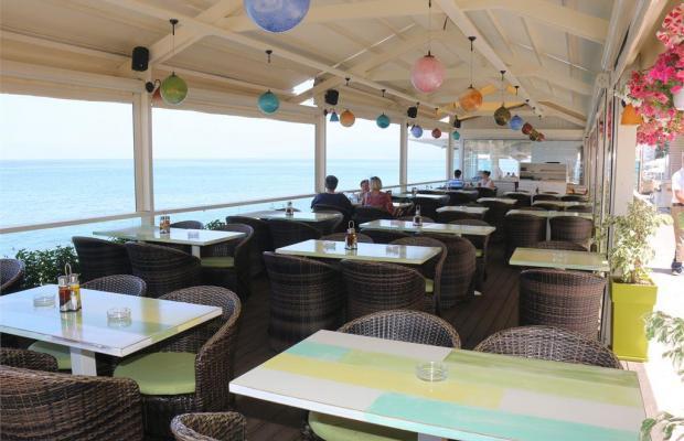 фотографии отеля Nikis изображение №7