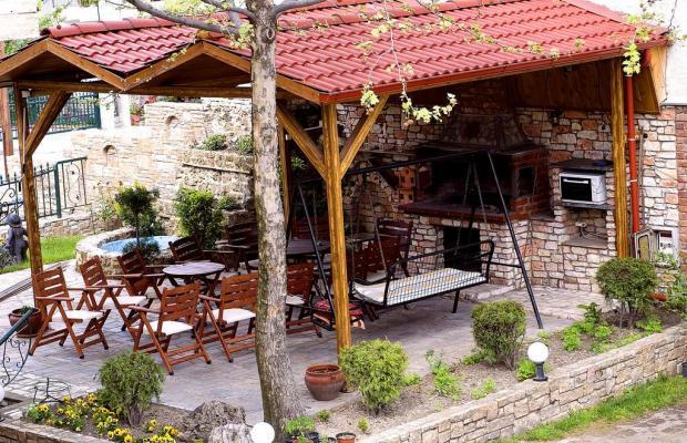 фото Kallinikos изображение №42