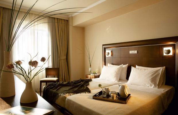 фото отеля Porto Palace Hotel изображение №33