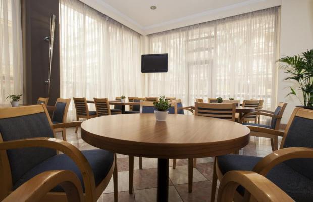 фото отеля Telioni изображение №13