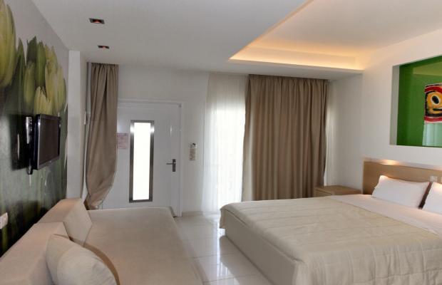фото отеля Tarsanas Studio изображение №5
