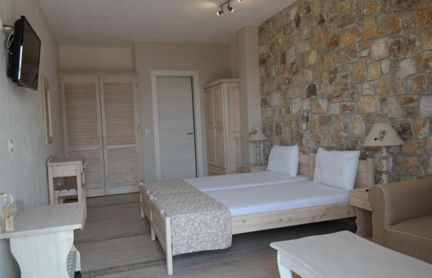 фотографии отеля Agorastos Hotel & Taverna изображение №3