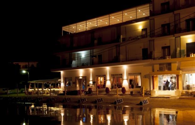 фото отеля Minoa изображение №17