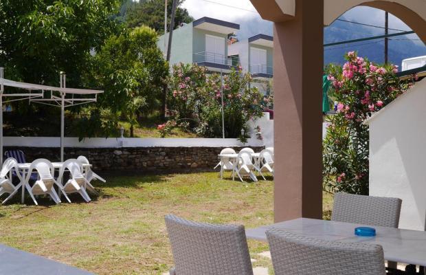 фотографии Blue Sky Villas изображение №4