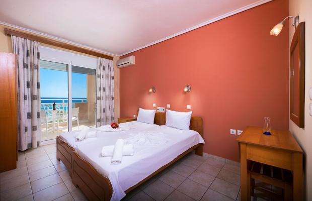 фото Blue View Hotel изображение №26