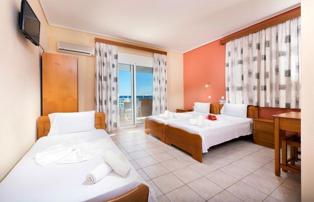 фотографии Blue View Hotel изображение №24
