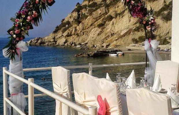 фото Istron Bay изображение №26