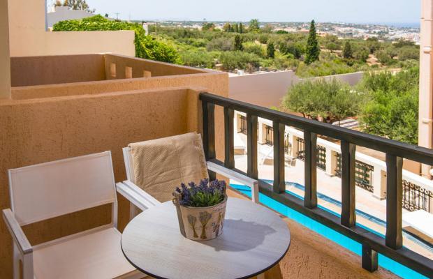 фото Villa Elite изображение №34