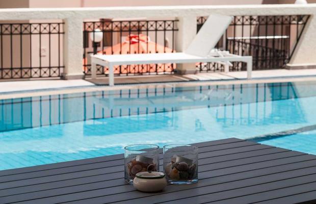 фото отеля Villa Elite изображение №5