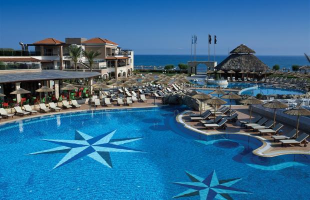 фото отеля Atlantica Sensatori Resort изображение №1