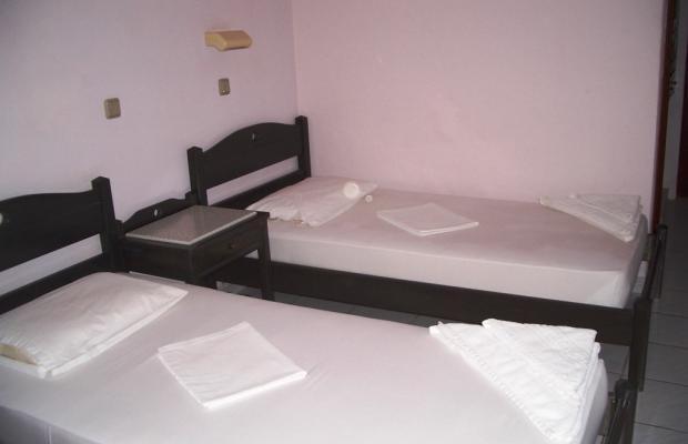 фото отеля Souda Mare изображение №13